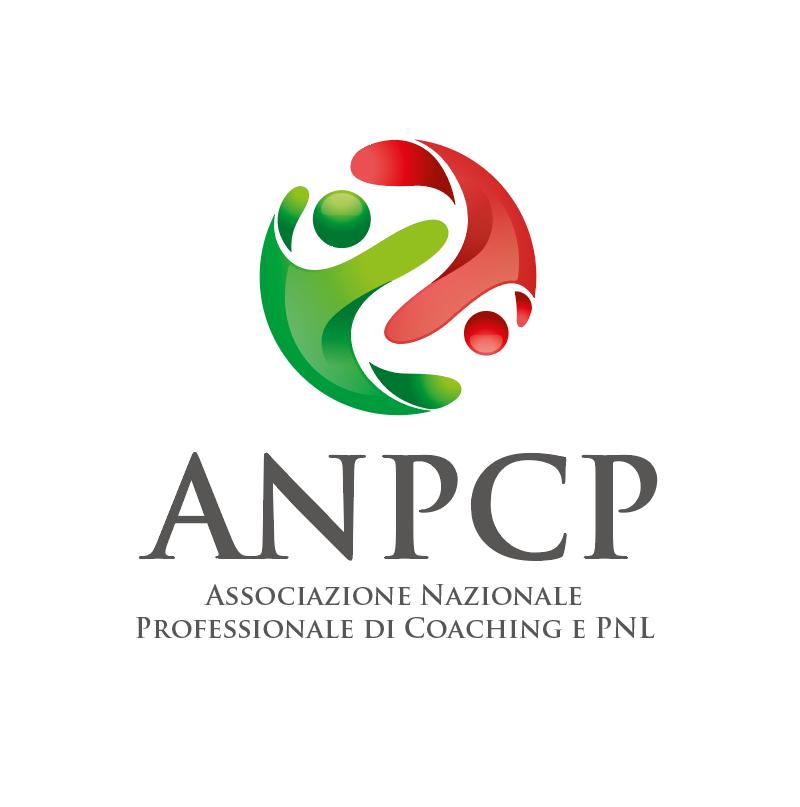 certificazioni corsi pnl